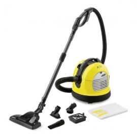 Aspirator VC 6 Premium