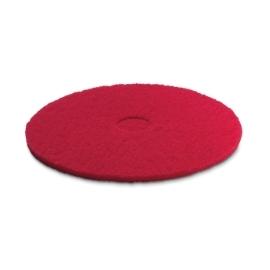 Paduri, rosii, 508 mm