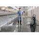 Curatitor cu apa sub presiune HD 10/25-4 S Plus
