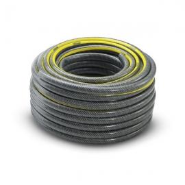 Furtun Primo Flex® Plus (3/4'' - 50m)