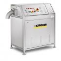 Utilaj de produs gheata carbonica IP 220