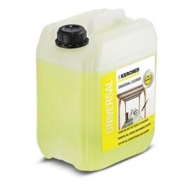 Detergent universal RM 555