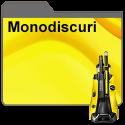 Monodiscuri