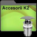 Accesorii K2