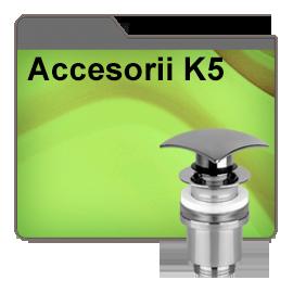 Accesorii K5