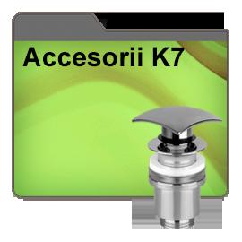Accesorii K7