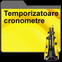 Temporizatoare - Cronometre