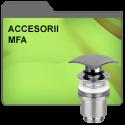 Accesorii masini de frecat aspirat (MFA)