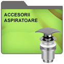 Accesorii aparate cu acumulator