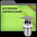 Accesorii aspiratoare industriale clasa compacta