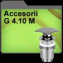 Accesorii G 4.10 M