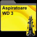 Aspiratoare WD 3