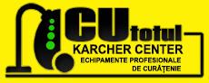 Distribuitor si service autorizat KARCHER