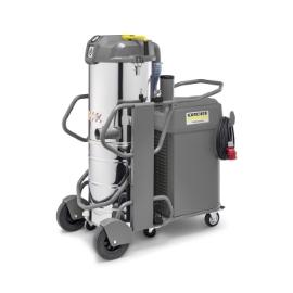 Aspirator industrial IVS 100/40 *EU