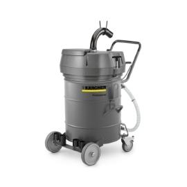 Aspirator murdariel lichida aschii VR-L 100/24-2 *W2K