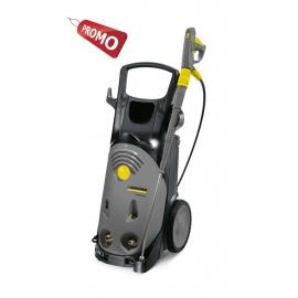 Aparat de curatat cu inalta presiune HD 10/25-4 S Plus