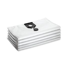 Set de saci pentru aspirator Nt