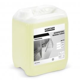 RM 732 Dezinfectant biocid 5L