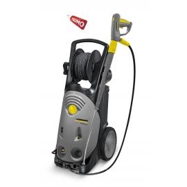 Curatitor cu apa sub presiune HD 10/25-4 SX Plus