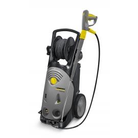 Curatitor cu apa sub presiune HD 13/18 SX Plus