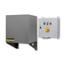 Boiler electric individual STATIONAR HWE 860