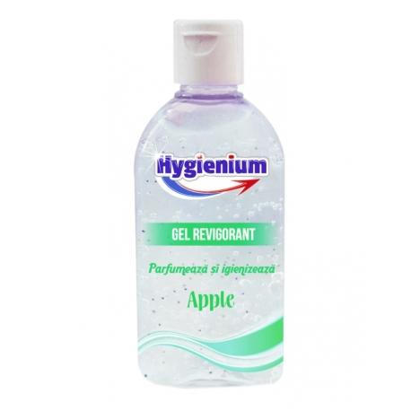 Hygienium Gel Igienizant si revigorant Mar, 85ml