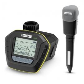 Cronometru SensoTimer ST6 eco!ogic