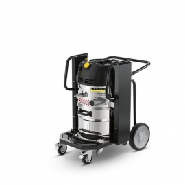 Aspirator industrial IVC 60/24-2 Tact² M