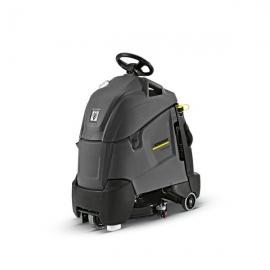 Masina de frecat aspirat BD 50/40 RS Bp Pack