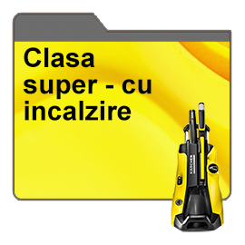 Clasa Super