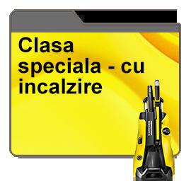 Clasa Speciala
