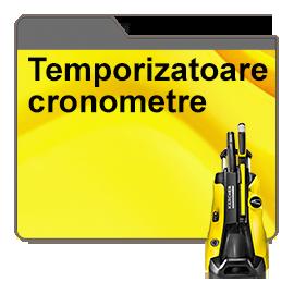 Sisteme automate-Temporizatoare