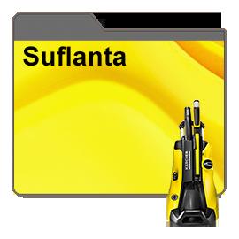 Suflanta